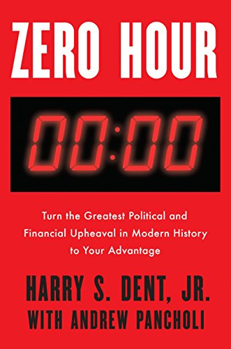 Epub hour history an in