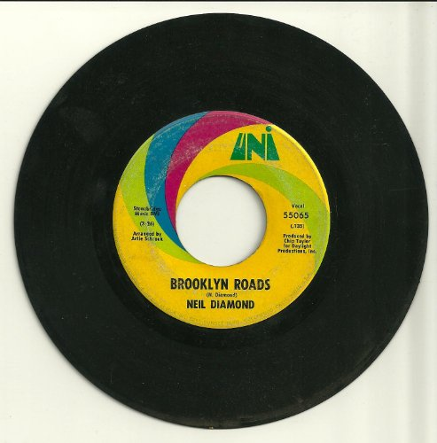 brooklyn-roads-holiday-inn-blues-vinyl-single-7