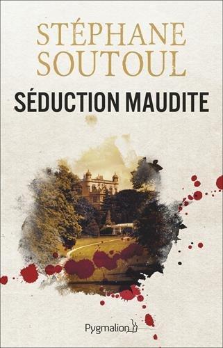 seduction-maudite