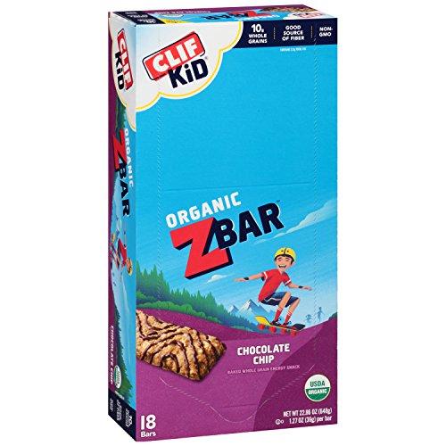 clif-bar-z-pepites-de-chocolat-boite-de-18