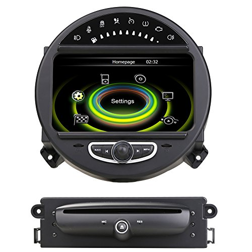 rupse-dvd-player-with-gps-navigation-with-ipod-bt-radio-rds-fm-am-aux-input-for-bmw-mini-cooper-2006