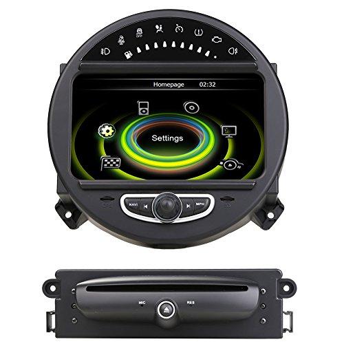 rupse-autoradio-dvd-gps-systme-de-navigation-lecteur-dvd-pour-bmw-mini-cooper-2006-2013-avec-7-pouce