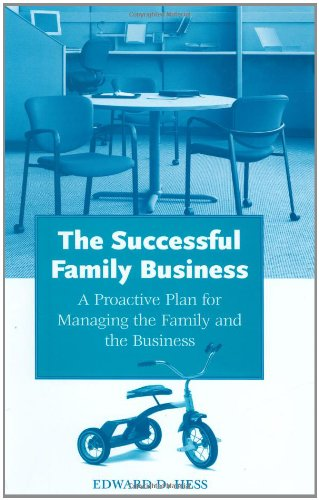 the-successful-family-business-a-proactive-plan-for-managing-the-family-and-the-business