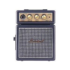 Marshall micro Amp ms 2disponibile in 5colori o MS4in nero scegli il tuo micro, MS-2 Classic