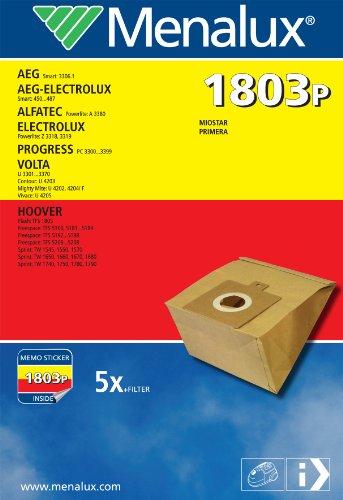 menalux-900196056-1803p-sacchetti-per-traino-hoover-sprint-tw1650