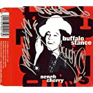 Buffalo stance (incl. 3 versions, 1988)