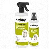 Insecticida Specialcan 1L