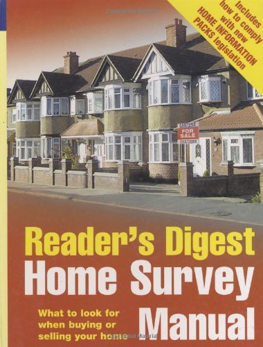 home-survey-manual-what-to-look-for-when-buying-or-selling-your-home-readers-digest