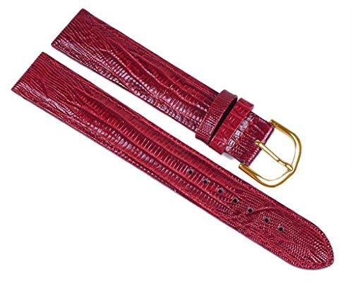 Minott Uhrenbänder - -Armbanduhr- RE-23587XL-16G
