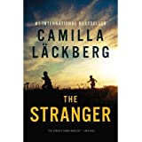 [(The Stranger)] [by: Camilla Läckberg]
