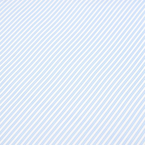 Zhzhco 4.5 Square Kunststoff Pvc Selbstklebend Wallpaper Wallpaper