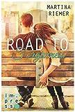Road to Forgiveness (Herzenswege 2)