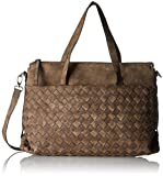 GERRY WEBER Damen Another Day Handbag Mhz Schultertasche