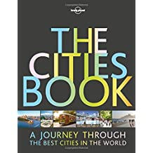 Cities Book (Lonely Planet)