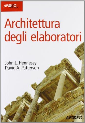 architettura-degli-elaboratori