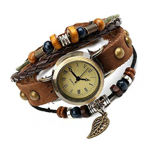 montre-punk-montres-quartz-mode-dcontract-style-ethnique-cuir-m0308