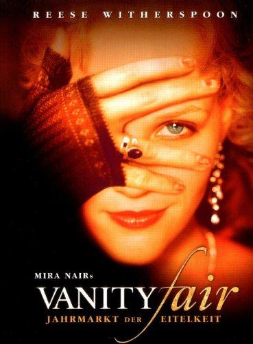vanity-fair-jahrmarkt-der-eitelkeiten