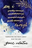 Best Thomas Nelson Book For Women - Am I Enough? Review