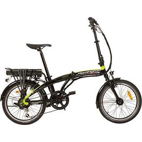 remington-urban-folder-20-zoll-faltrad-e-bike-klapprad-pedelec-stvzo-farbegruen-3