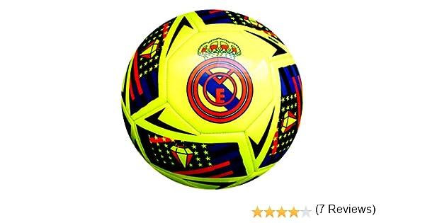 Real Madrid Football 2018//2019/Taille 5/Ballon de match de qualit/é sup/érieure