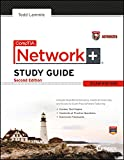 CompTIA Network+ Study Guide (Exam N10-005)
