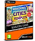 Cheapest Mahjong World's Greatest Cities and Temples on PC