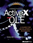 Understanding ActiveX and OLE (Strate...