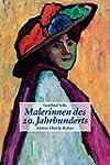 Malerinnen des 20. Jahrhunderts (Edit...