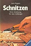 Schnitzen. Eine Anleitung für den Anfänger. Ravensburger Freizeit-Taschenbücher Band 14.