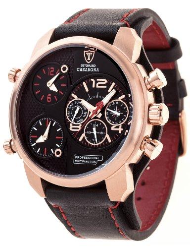 detomaso-herren-armbanduhr-man-casabona-analog-quarz-dt2018-c