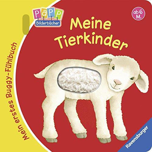 Mein-erstes-Buggy-Fhlbuch-Meine-Tierkinder