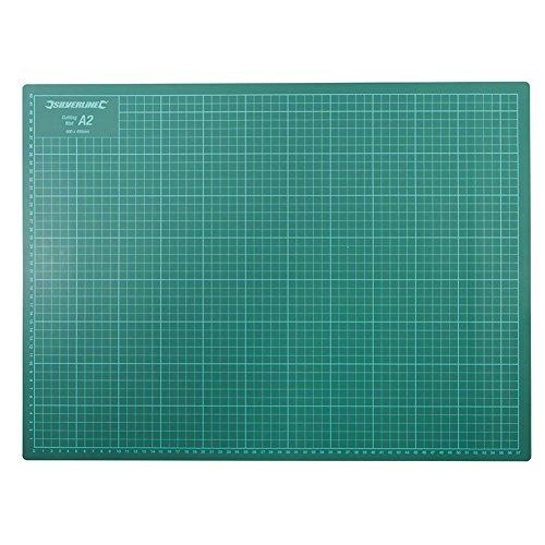 Schneidematte A2 - 600 x 450 mm
