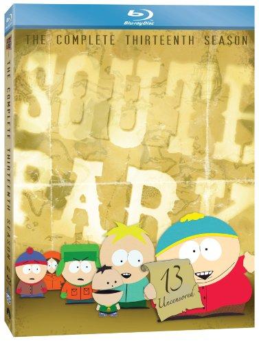 south-park-complete-thirteenth-season-usa-blu-ray