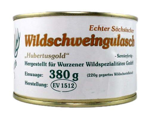 wildschweingulasch-hubertusgold-wild-servierfertig-380-gr-ohne-konservierungsmittel