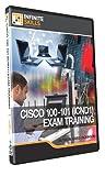 Cisco 100-101 (ICND1) Exam - Training DVD