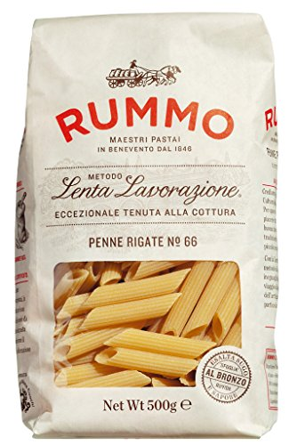 rummo-penne-rigate-n66