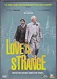 Love is strange...