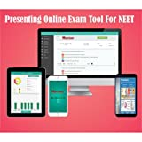 #2: Online Test Series for NEET