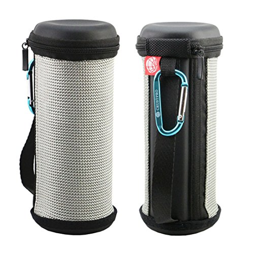 zipper-carry-case-cover-bag-fur-logitech-ue-ultimate-ears-boom-bluetooth-speaker
