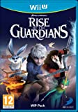 Cheapest Rise of The Guardians on Nintendo Wii U