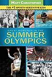 eBook Kindle Libri sulle Olimpiadi e Paralimpiadi per ragazzi