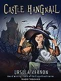 Castle Hangnail