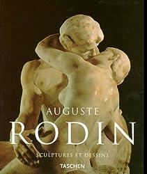 Auguste Rodin, sculptures et dessins