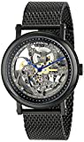 Montre bracelet - Homme - Akribos XXIV - AK732BK