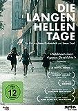 Die langen hellen Tage [DVD]