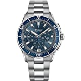 Zenith EL PRIMERO STRATOS Flyback auffällige Armbanduhr–03.2067.405/51.m2060