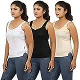 SOLAI Women's Camisole