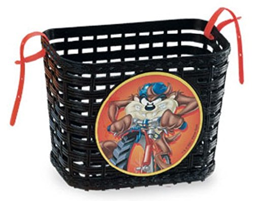 looney-tunes-cesta-de-bicicleta-taz-saica-toys-0548
