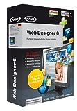 Produkt-Bild: MAGIX Web Designer 6