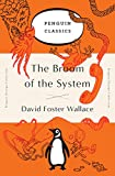 The Broom of the System: A Novel (English Edition)
